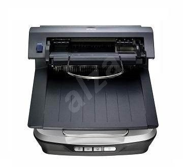 Epson Perfection Office V500 - Skener