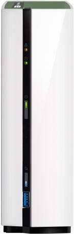 QNAP TS-128A - Datové úložiště