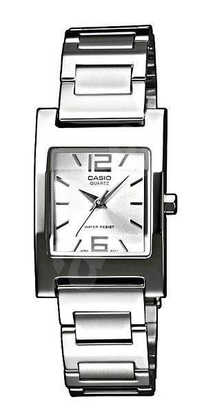 CASIO LTP 1283D-7A - Dámské hodinky