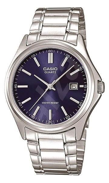 CASIO MTP 1183A-2A - Pánské hodinky