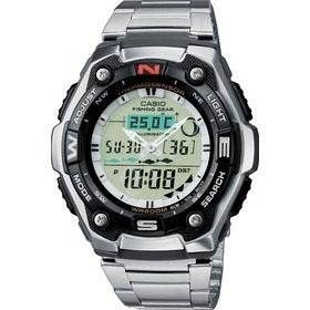 Casio COMBINATION AQW 101D-1A - Pánské hodinky