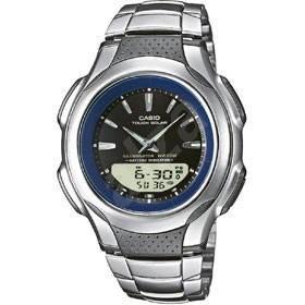 Casio COMBINATION AW S90D-1A - Pánské hodinky. PRODEJ SKONČIL f561d19d380