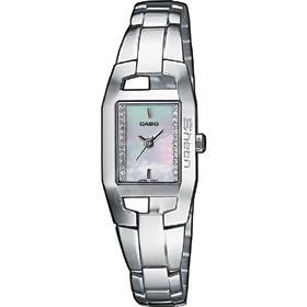 97446812b19 Casio SHEEN SHN 4003SP-7 - Dámské hodinky
