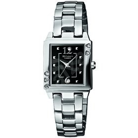 Casio SHEEN SHN 4013D-1A - Dámské hodinky