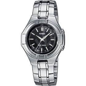 Casio WAVE CEPTOR FELITE LWQ 150DE-1A - Dámské hodinky  50754f1f1d