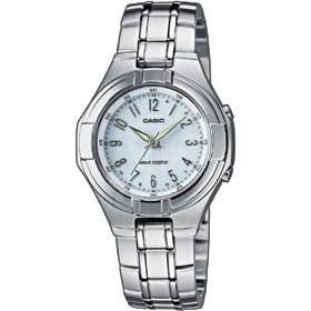 Casio WAVE CEPTOR FELITE LWQ 150DE-7A - Dámské hodinky