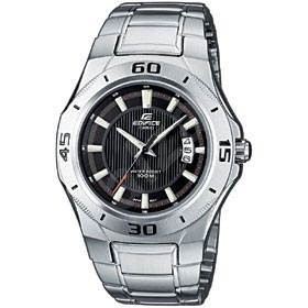 Casio EDIFICE EF 127D-1A - Pánské hodinky