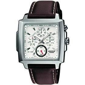 Casio EDIFICE EF 324L-7A - Pánské hodinky
