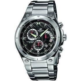 Casio EDIFICE EF 526D-1A - Pánské hodinky. PRODEJ SKONČIL 96182e5843