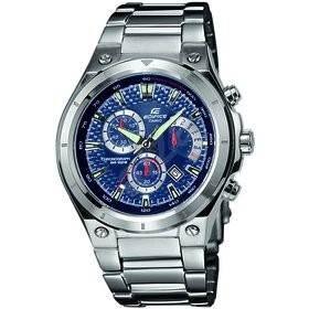 Casio EDIFICE EF 526D-2A - Pánské hodinky