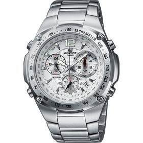 Casio EDIFICE EF 529D-7A - Pánské hodinky. PRODEJ SKONČIL e64695c835