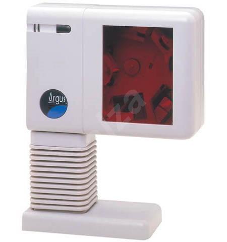 Metrologic Laser skener MS7220 ArgusSCAN, KBD - Čtečka čárových kódů