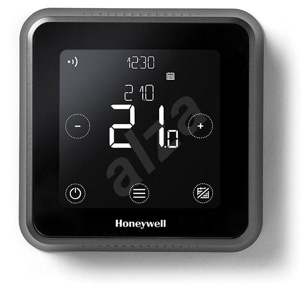 Honeywell Lyric T6 Y6H910WF1011 - Chytrý termostat