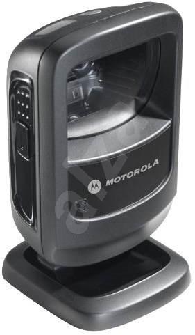 Zebra (Motorola) DS9208 - Čtečka čárových kódů