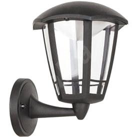 Rabalux Sorrento 8126 - Lampa