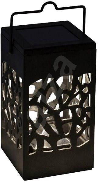 Rabalux Mora 8948 - Lamp