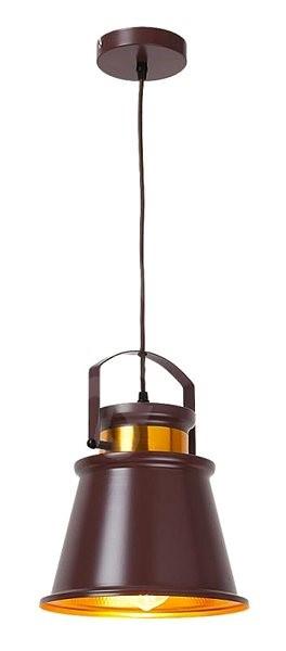 RABALUX Dusan 2573 - Lampa