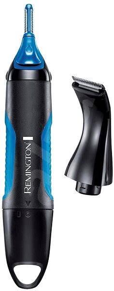 Remington NE3750 - Zastřihovač  750860a671a