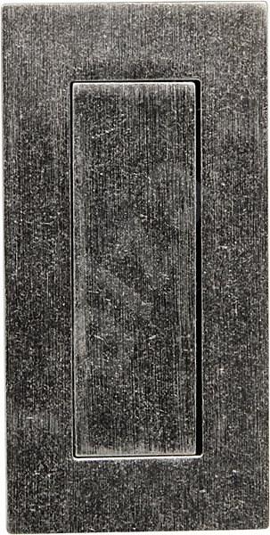 Richter Czech RK.MUS.005.OS - Kování na dveře