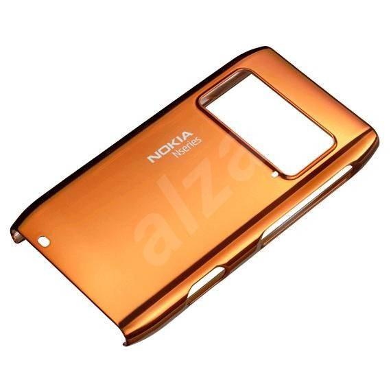 Nokia CC-3013 - Originální kryt