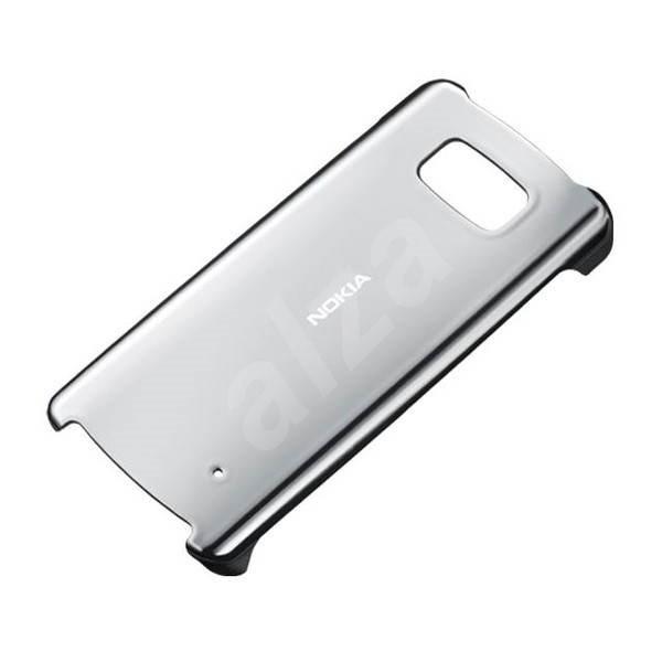 Nokia CC-3016 - Originální kryt