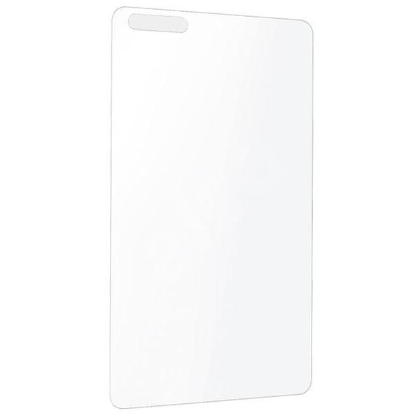 Nokia CP-5007 - Ochranná fólie