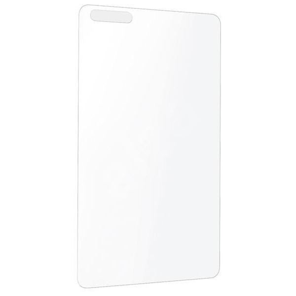 Nokia CP-5012 - Ochranná fólie