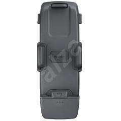 Nokia CR-112 - Držák