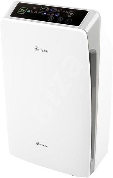 Rohnson R-9400 Fresh Air - Čistička vzduchu