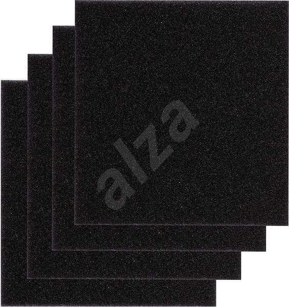 Rohnson R-9800F4 - Air Purifier Filter