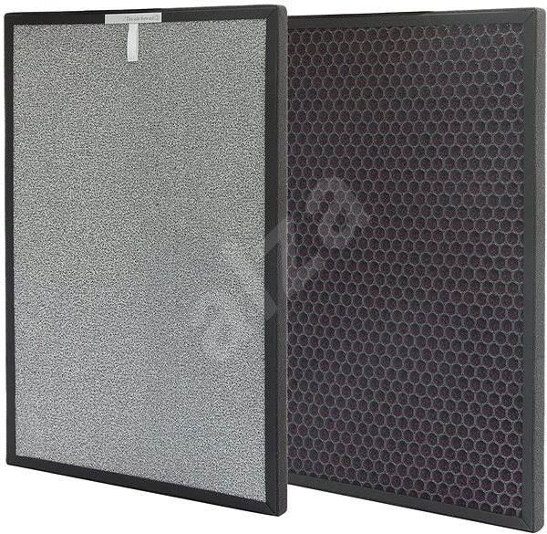Rohnson R-9600F2 - Filtr do čističky vzduchu