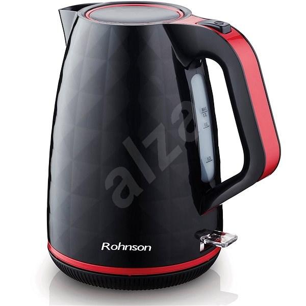 Rohnson R-7923 - Rychlovarná konvice
