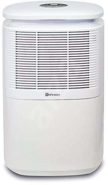 Rohnson R-9310 IONIC + AIR PURIFIER - Odvlhčovač vzduchu