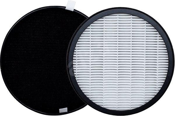 Rohnson R-9300FSET - Filtry do čističky vzduchu