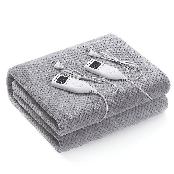 Rohnson R-035 - Vyhřívaná deka
