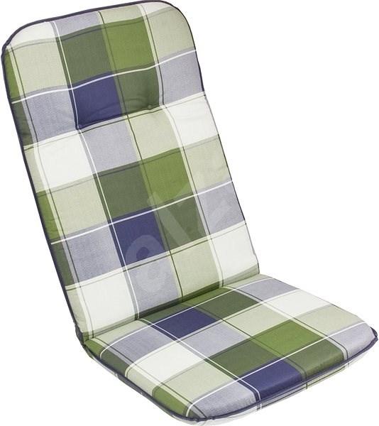 Sun Garden SCALA HOCH 10236-21 - Outdoor cushions
