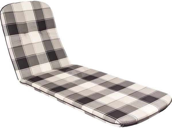 Sun Garden SCALE LIEGE 10236-52 - Outdoor cushions