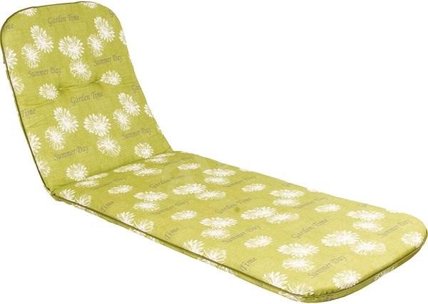 Sun Garden SCALE LIEGE 30368-211 - Outdoor cushions