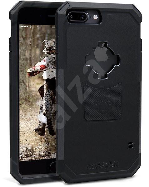 Rokform pro Apple iPhone 7 Plus - Ochranný kryt  d7bebb6e0d8