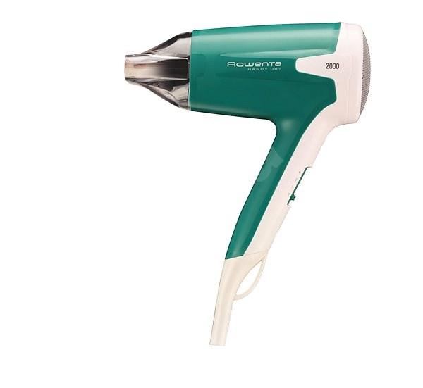 Rowenta CV1630F0 Handy Dry - Fén na vlasy