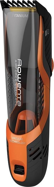 Rowenta AIRFORCE ULTIMATE TN9300F0 - Strojek na vlasy