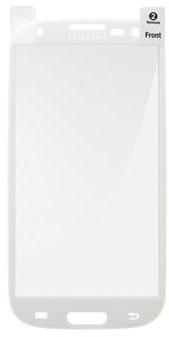 Samsung ETC-G1G6W pro Galaxy S III (i9300) - Ochranná fólie