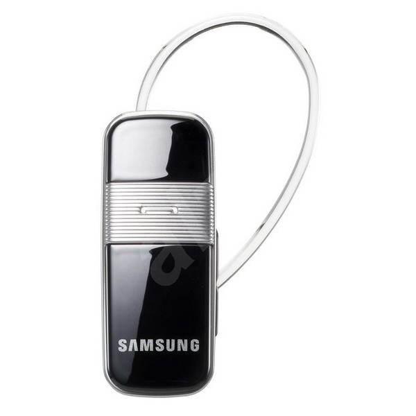 Samsung WEP480 - Hands Free