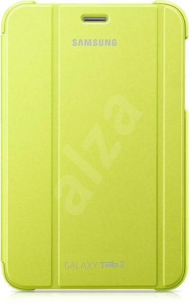 Samsung EFC-1G5SM (Mint) - Pouzdro na tablet