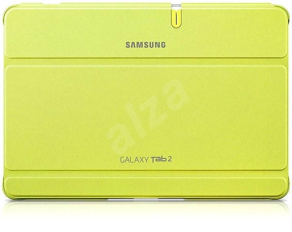 Samsung EFC-1H8SM (Mint) - Pouzdro na tablet