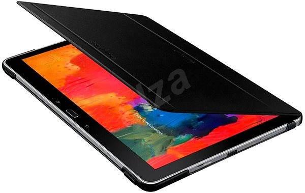 Samsung EF-BP900B černé - Pouzdro na tablet