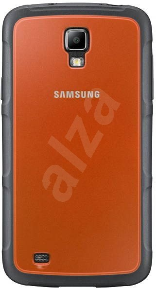 Samsung EF-PI929B Orange - Ochranný kryt