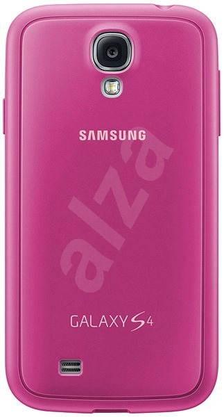 Samsung EF-PI950B Pink - Ochranný kryt