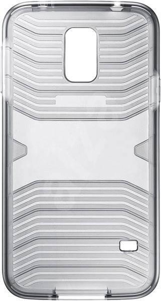 Samsung EF-PG900B Dark Gray - Ochranný kryt