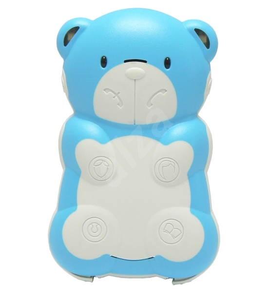 GSM Teddyphone - Mobilní telefon
